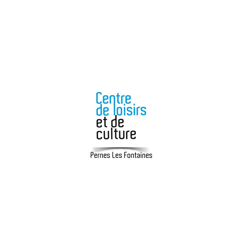 Activités – CLC Pernes-les-Fontaines