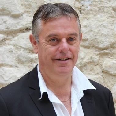Didier CARLE
