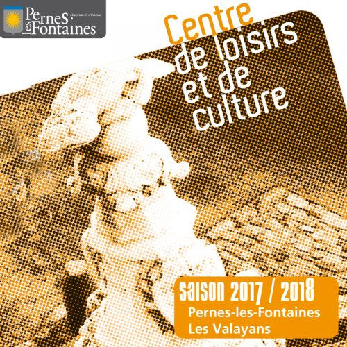 CLC Pernes-les-Fontaines