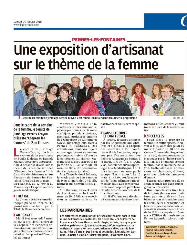 Clc Pernes Les Fontaines Ideas - Joshkrajcik.us - joshkrajcik.us