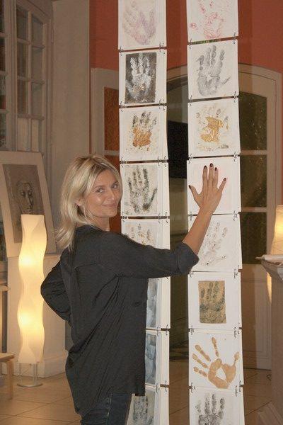 Fabienne CECCHINI