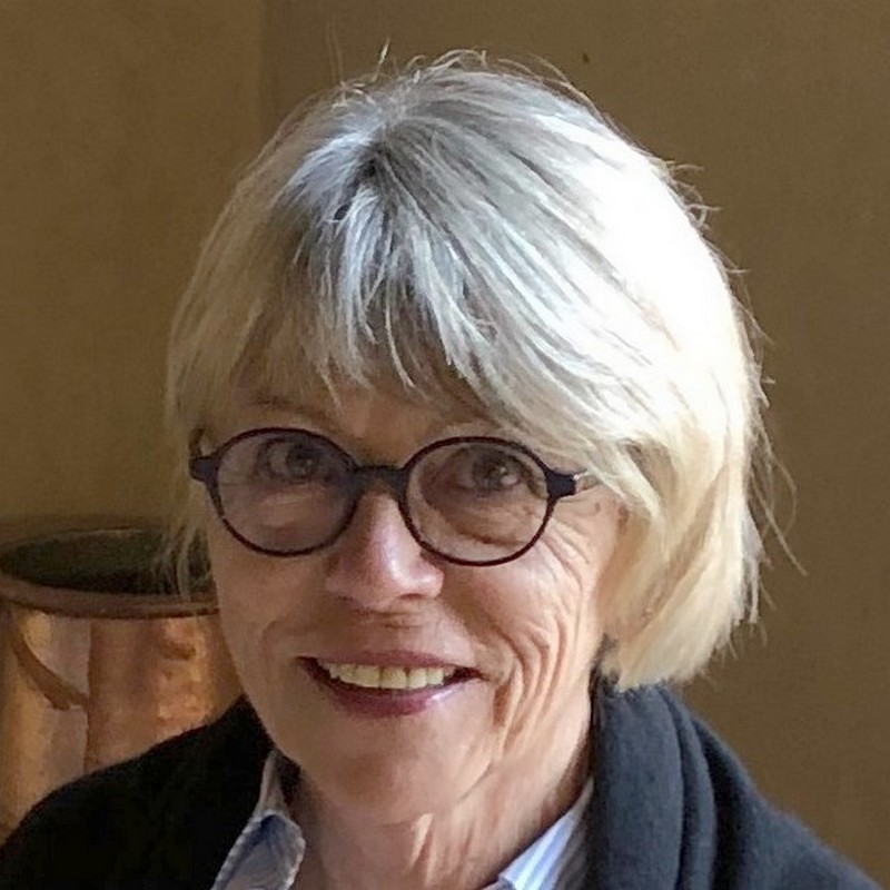 Renée BARRON-PERRIN